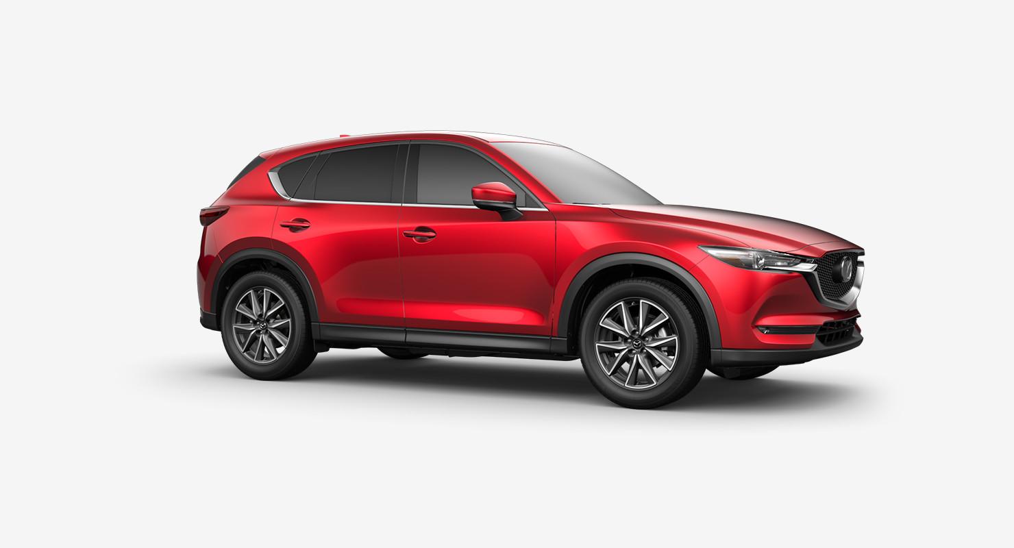 Mazda Cx 5 Color >> Index of /assets/change_color/cx5/soulred