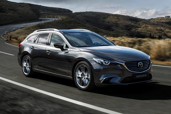 Welcome To Mazda Cambodia | Autos Post